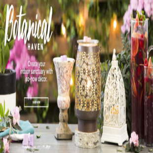 scentsy-independent