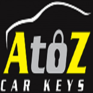 a-to-z-car-keys