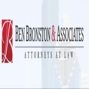 ben-bronston-associates-Izv