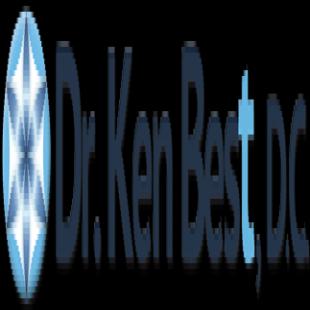 dr-ken-best-chiropractor