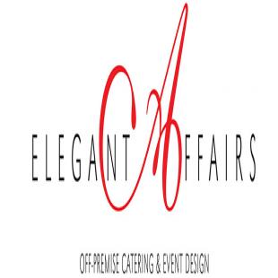 elegant-affairs-nyc