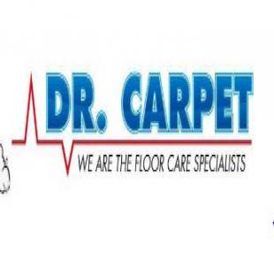 dr-carpet-irvine