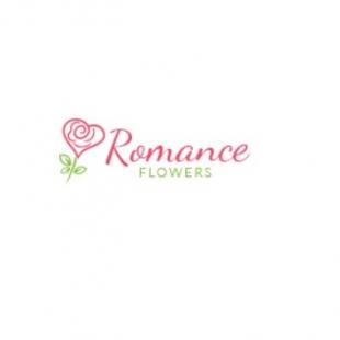 romance-flowers