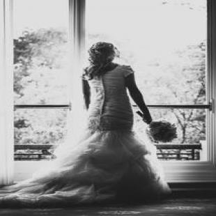 best-photographers-wedding-salt-lake-city-ut-usa