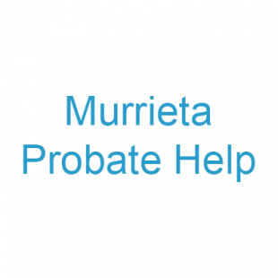 murrieta-probate-help