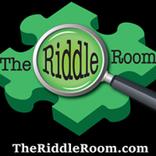 the-riddle-room-houston