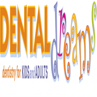 best-dental-laboratories-baltimore-md-usa