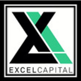 excel-capital-management