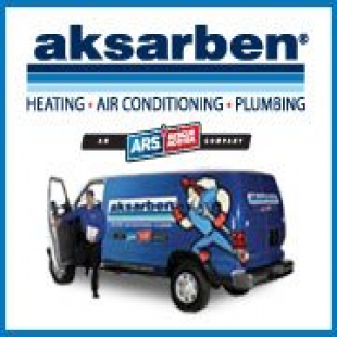 best-plumbers-omaha-ne-usa