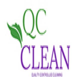 qc-clean