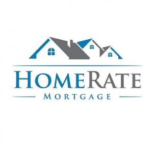 homerate-mortgage-3Bu