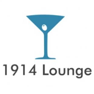 1914-lounge