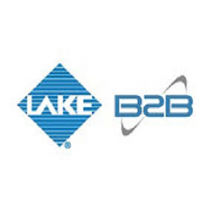 lake-b2b