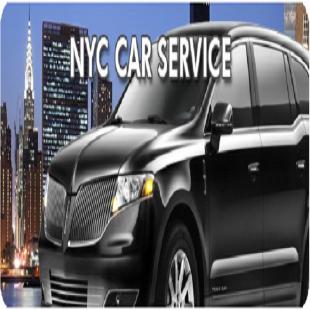 nyc-car-service