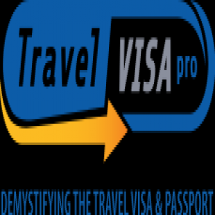 travel-visa-pro-houston