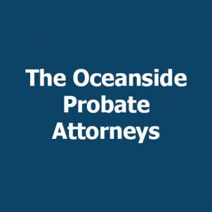 the-oceanside-probate-att