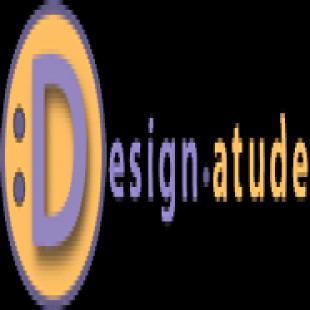 designatude