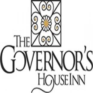 the-governor-s-house-inn