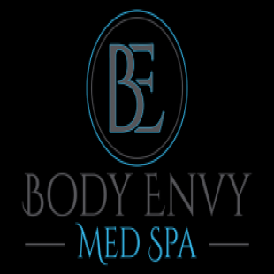 body-envy-med-spa
