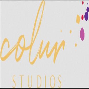 colur-studios