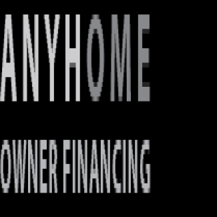 any-home-owner-finananc