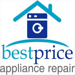 bestrice-appliance-repair