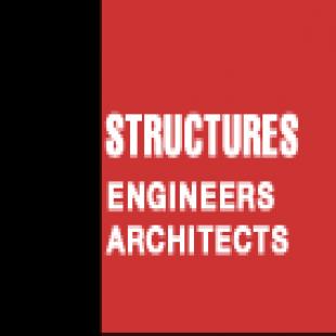superstructures-engineers