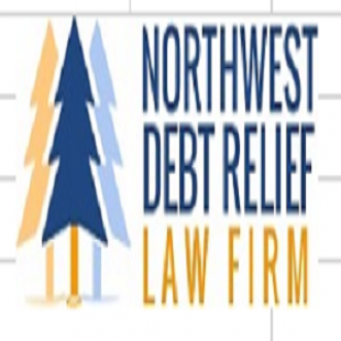 northwest-debt-relief-law