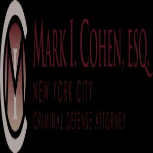 mark-i-cohen-esq