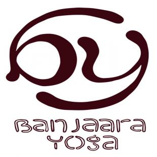 Banjaara Yoga and Ayurved   Mumbai   SmartGuy