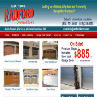 radford-overhead-doors