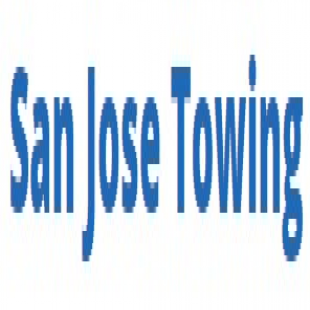 san-jose-towing