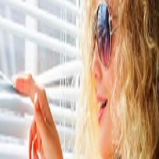 motorized-custom-blinds