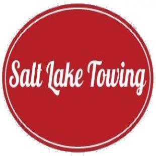 best-towing-automotive-salt-lake-city-ut-usa