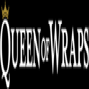 queen-of-wraps