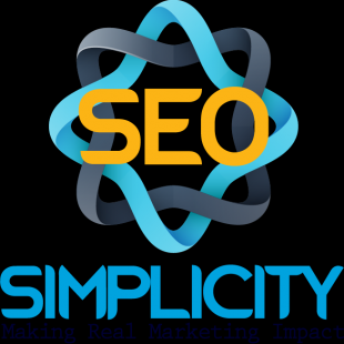 seo-services-in-san-diego