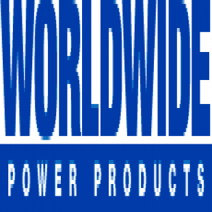 worldwide-power-products