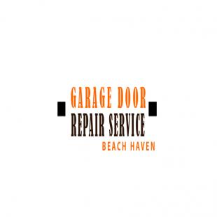 garage-door-beach-haven
