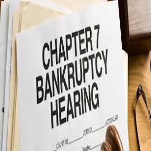 northwest-debt-relief-law-AlS