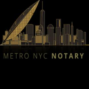 metro-nyc-notary
