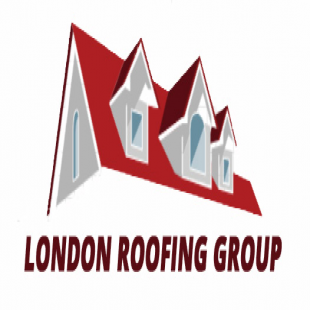 london-roofing-group