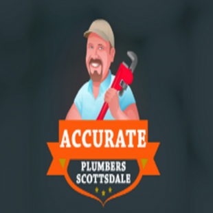 best-plumbers-scottsdale-az-usa