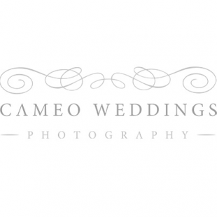 cameo-photography-london