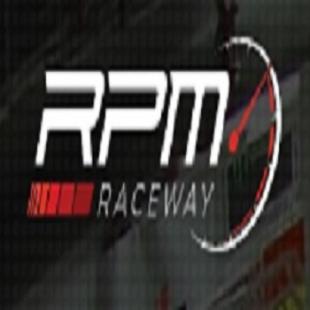 rpm-raceway-F9g