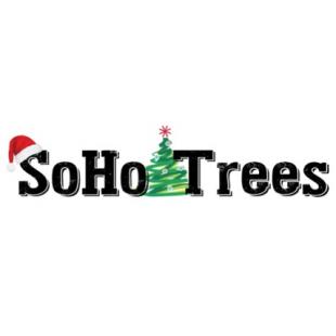 soho-trees