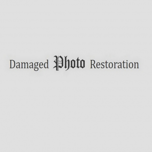damaged-photo-restoration