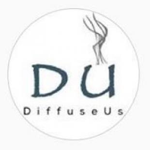 diffuse-us