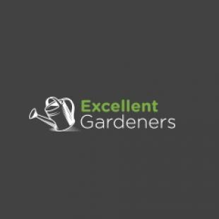 london-excellent-gardener