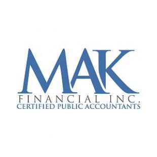 mak-financial-cpa