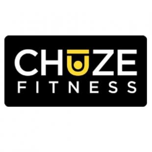 chuze-fitness-WRZ